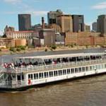 Vine Park Bruise Cruise