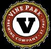 Vine Park Brewing